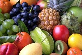 fruits-82524__180